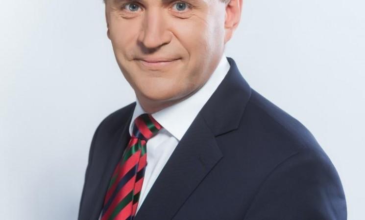 Kandidato į Trakų rajono savivaldybės merus Kęstučio Vilkausko rinkimų programa